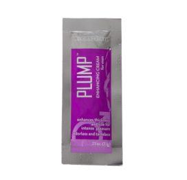 Крем для увеличения члена Doc Johnson Plump – Enhancing Cream For Men (7 гр)