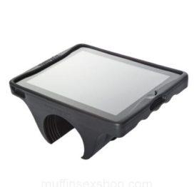 Крепление для IPad Fleshlight LaunchPad
