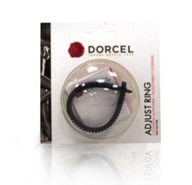 Ерекційне кільце Dorcel Adjust Ring