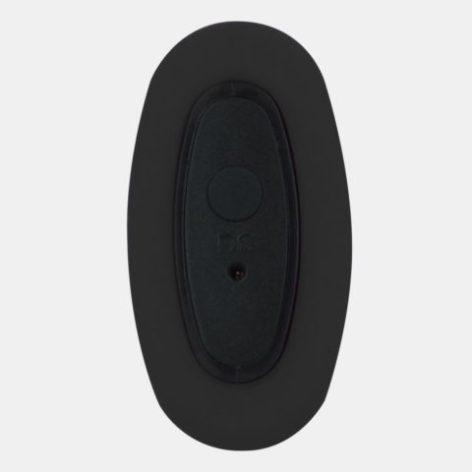 Массажер простаты Nexus G-Play Plus L Black