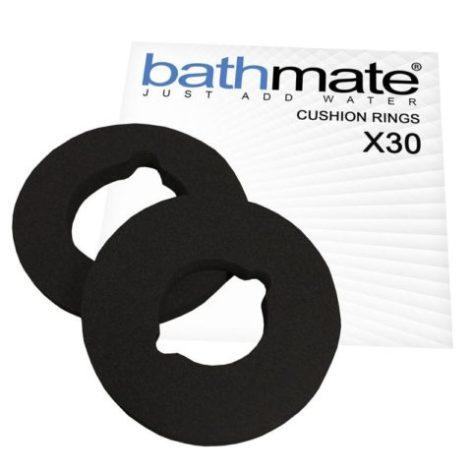 Кольцо комфорта для X30