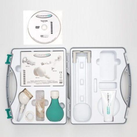 PeniMaster PRO – Upgrade Kit I