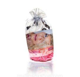 Подарочный набор Dona Be Romanced Gift Set – FLIRTY