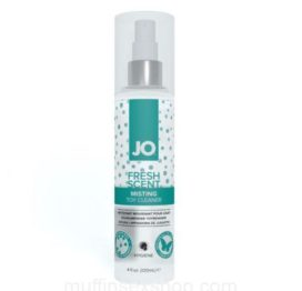 Чистящее средство System JO Fresh Scent Misting Toy Cleaner (120 мл)