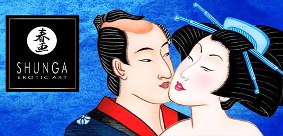 Горячие новинки от бренда Shunga уже на складе